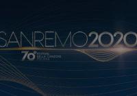 Biglietti Festival di Sanremo 2020