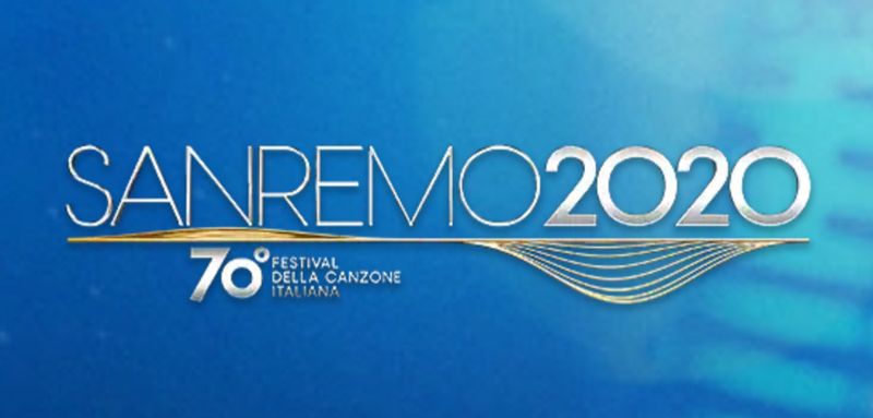 Sanremo 2020 ospiti