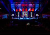Concerto Primo Maggio 2020 artisti