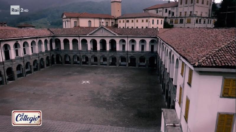 Il collegio