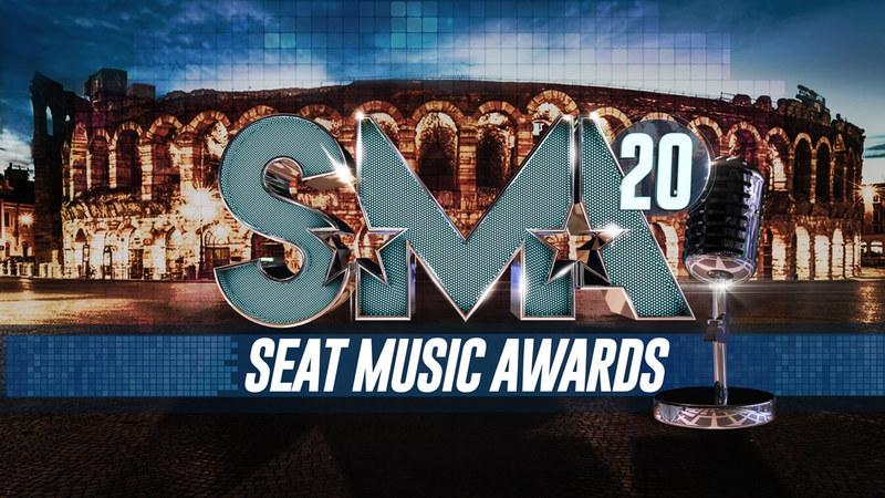 Music Awards 2020