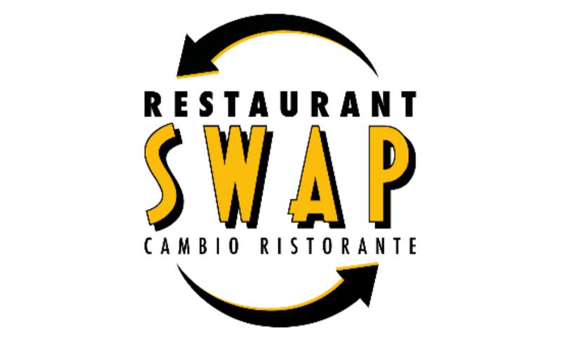 Restaurant Swap