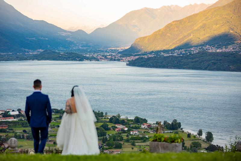 Matrimonio a prima vista Italia