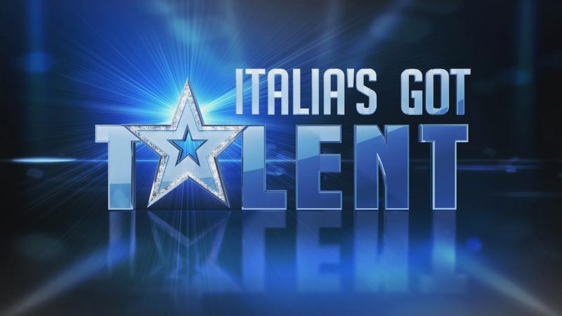 Italia's Got Talent 2021 finalisti